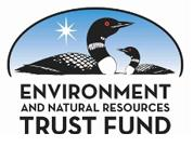 Environment Trust Fund