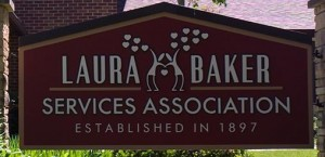 Laura Baker School