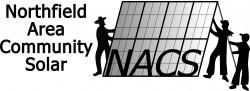 NACS_logo_gradient-250x91