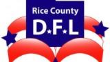 RiceCoDFL_Logo