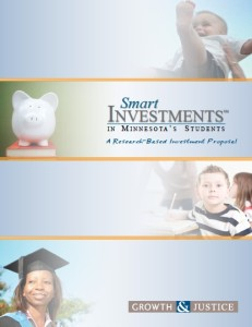 SmartInvestmentsForStudents