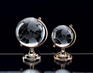 globe-large