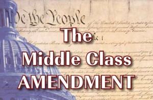 middle-class-amendment