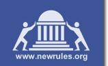 nr_logo