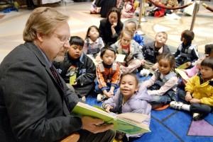 reading_kids