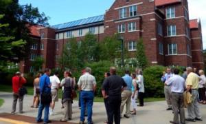 se-cert-cmty-solar-tour-blog