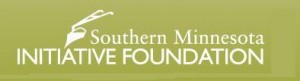southern-mn-initiative-foundation2