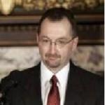 New MnDOT Commissioner Tom Sorel